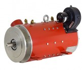 A273 Shunt series / 12-17kW